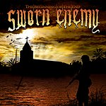 Sworn Enemy The Beginning Of The End