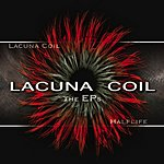Lacuna Coil The EPs - Lacuna Coil/Halflife