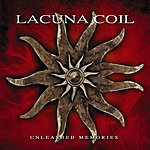 Lacuna Coil Unleashed Memories (With Bonus Track)