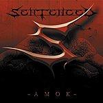 Sentenced Amok/Love & Death