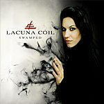 Lacuna Coil Swamped (Single)