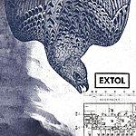 Extol Blueprint
