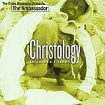 Ambassador Christology