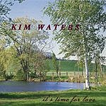 Kim Waters It's Time For Love