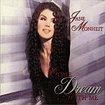 Jane Monheit Come Dream With Me