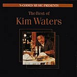 Kim Waters The Best Of
