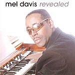Mel Davis Revealed