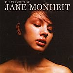 Jane Monheit The Very Best Of Jane Monheit
