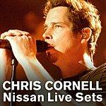 Chris Cornell Nissan Live Sets: Chris Cornell