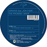 Airwave The Promise I Made