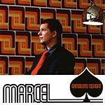 Marcel Gamblers' Delight
