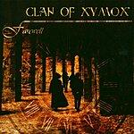 Clan Of Xymox Farewell