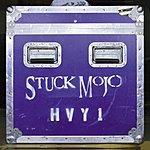 Stuck Mojo Hvy 1