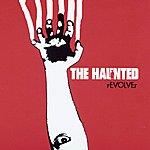 The Haunted Revolver