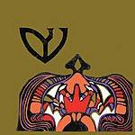 O.V. Noctilucent Valleys