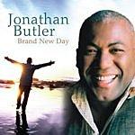Jonathan Butler Brand New Day (Single)
