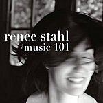 Renee Stahl Music 101 (Radio Mix) (Single)
