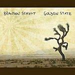 Brandon Schott Golden State