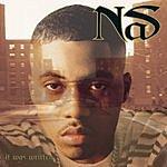 Nas It Was Written (Edited)