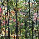 Dexter Gordon The Art Of The Ballad