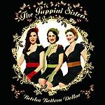 The Puppini Sisters Betcha Bottom Dollar