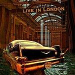 Amon Düül II Live In London