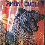Amon Düül II Wolf City (With Bonus Tracks)