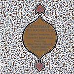 Brian Keane Süleyman The Magnificent (Original Soundtrack)