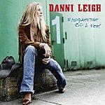 Danni Leigh Masquerade Of A Fool