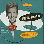 Frank Sinatra All Or Nothing At All, CD3: Mam'selle