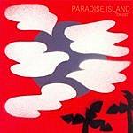 Paradise Island Beast/Schadenfroh