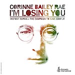 Corinne Bailey Rae I'm Losing You