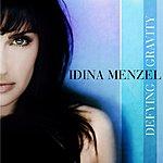 Idina Menzel Defying Gravity (Single)