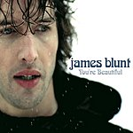 James Blunt You're Beautiful (Acoustic)(Single)