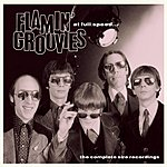 The Flamin' Groovies At Full Speed: The Complete Sire Recordings