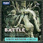 Kalevi Kiviniemi The Battle