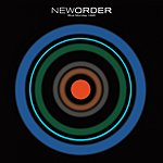 New Order Blue Monday '88 (12-inch Version)