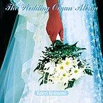 Kalevi Kiviniemi Wedding Organ