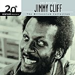 Jimmy Cliff 20th Century Masters - The Millennium Collection: The Best Of Jimmy Cliff