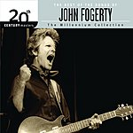 John Fogerty 20th Century Masters - The Millennium Collection: The Best Of John Fogerty