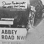Donavon Frankenreiter The Abbey Road Sessions
