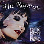Siouxsie & The Banshees The Rapture