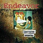 Endeavor Constructive Semantics