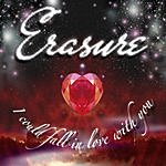 Erasure I Could Fall In Love With You (James Aparicio Mix)