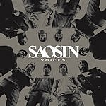 Saosin Voices/Seven Years