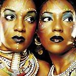Les Nubians One Step Forward (Bonus Track)