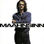 Wolf Maahn Maahnsinn (Remastered)