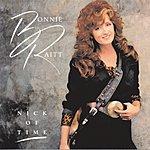 Bonnie Raitt Nick Of Time