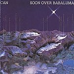 Can Soon Over Babaluma (Remastered)