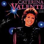 Caterina Valente Ich Bin
